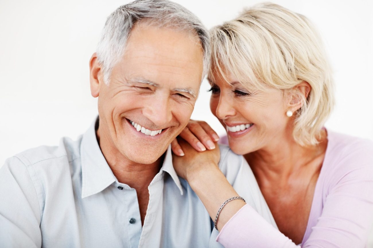 Treatment Options For Missing Teeth in Costa Mesa CA