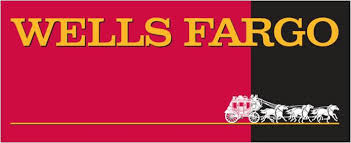 Wells Fargo Healthcare Advantage logo